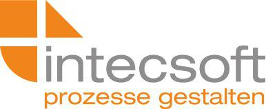 intecsoft GmbH & Co. KG